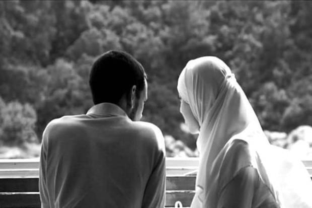 Masya Allah, Inilah Ganjaran Bagi Istri yang Minta Duluan