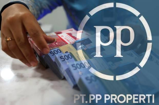 PPRO KIT Batang Bakal Sumbang Pendapatan PPRO Rp1,5 Triliun | Halaman 2
