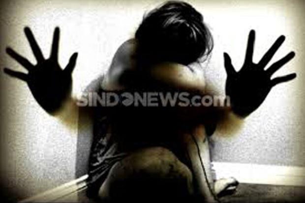 Asmara Terlarang Sang Janda Berujung Maut! Ernawati Dihabisi Kekasih, Pelaku Lalu Bunuh Diri