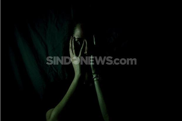 Campur Sperma ke Makanan Istri Teman, Dokter DP Diperiksa Polda Jateng