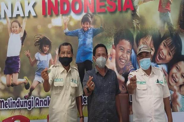 Bocah 10 Tahun Diduga Disodomi 10 Pria Dewasa, Kementerian PPPA Diminta Turun Tangan