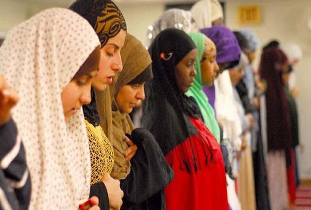 Perlukah Ada Jeda Antara Shalat Wajib dan Rawatib?