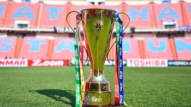 Timnas Indonesia Masuk Pot 4 Undian Grup Piala AFF 2020, Begini Respons PSSI