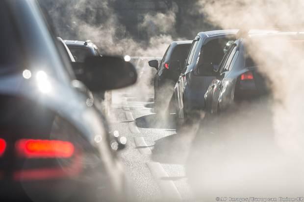 Mau Beli Mobil Baru, Simak Dulu Aturan PPnBM Terbaru