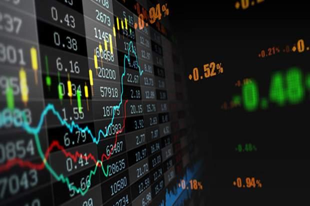 Ikuti Jejak Bursa Asia, IHSG Bersiap Menguat di Kisaran 6.144