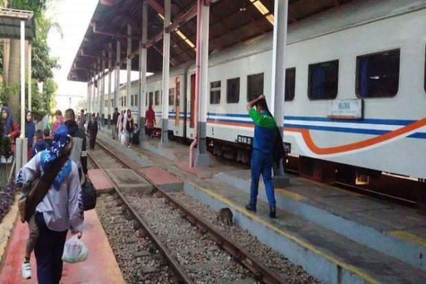 Wudhu di Kereta, Haruskah Diganti dengan Tayamum?