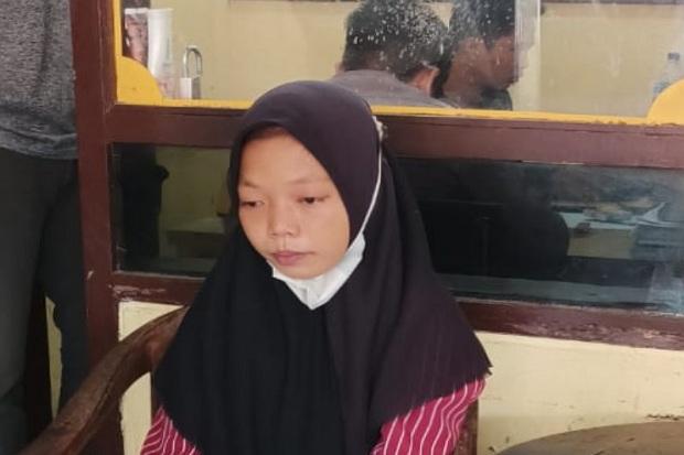 Perempuan 20 Tahun Mengaku Ibu dari Bayi yang Ditemukan di Masjid Kalipucang