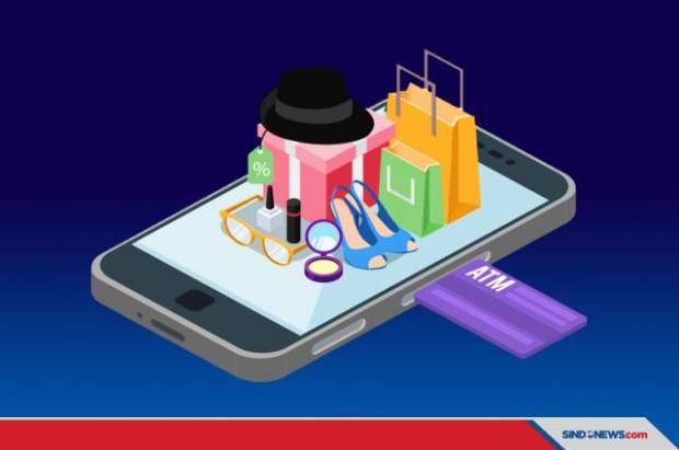 Potensi Ekonomi Digital Indonesia Bisa Tembus Rp4.531 Triliun di 2030