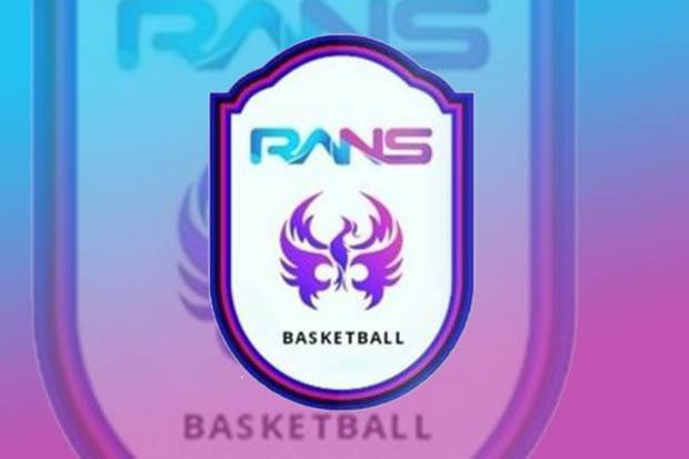 Rans PIK Basketball Ramaikan Persaingan IBL 2022