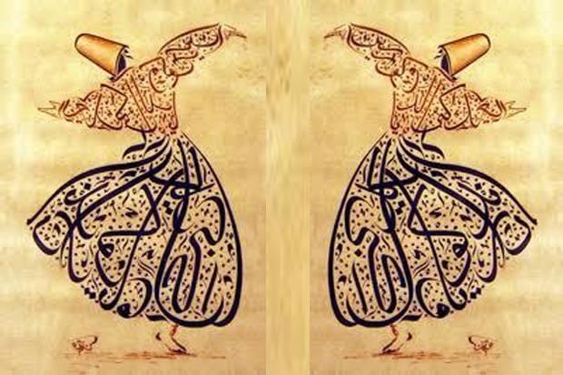 Santri Tutup Telinga, Musik Haram? Begini Pendapat Imam Al-Gazali