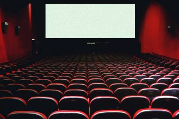 Pemkot Bandung Izinkan Bioskop Buka, Pengunjung Wajib Bawa Sertifikat Vaksin