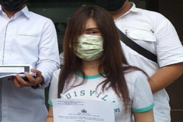 Dugaan Pemalsuan Status, Bos Minyak Kayu Putih Minta Mantan Istri Dijebloskan ke Penjara