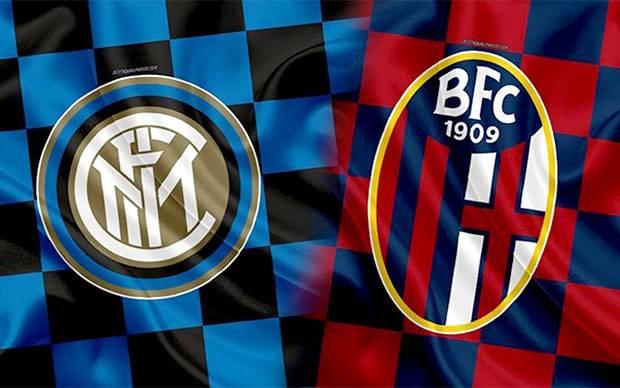Preview Liga Italia Inter Milan vs Bologna: Jaga Rekor Kandang