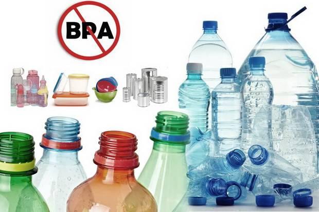 INAPLAS Keberatan Rencana Pelabelan Kemasan Plastik Bebas BPA