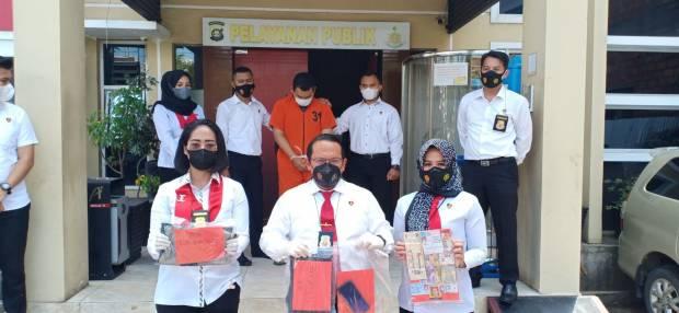 Santri Korban Pencabulan Pengasuh Ponpes di Ogan Ilir Jadi 25 Orang