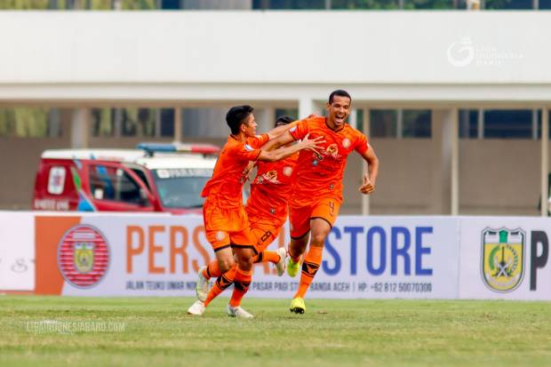 Liga 1 Jelang PSIS Semarang vs Persiraja: Hendri Susilo Siapkan Taktik Khusus