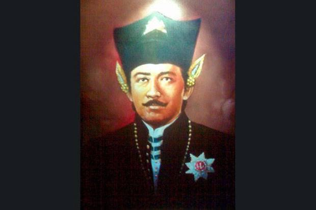 Kesaktian Sultan Agung, Mampu Kendalikan Makhluk Gaib Jadi Abdi Dalem