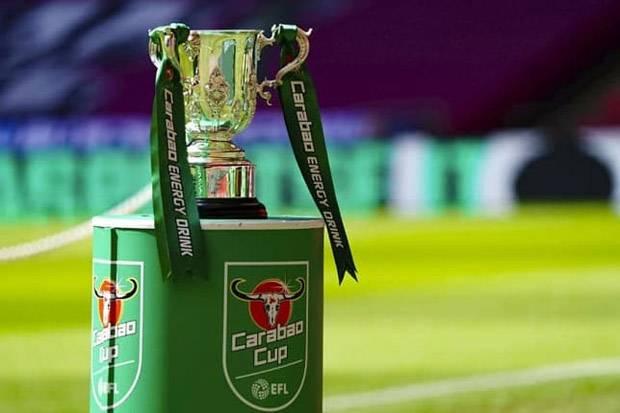 Jadwal Putaran Ketiga Piala Liga Inggris 2021-2022: Menanti Hasil Dua Langganan Juara