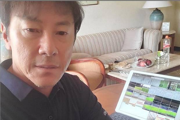 Shin Tae-yong Balas Kritikan Pedas Milomir Seslija