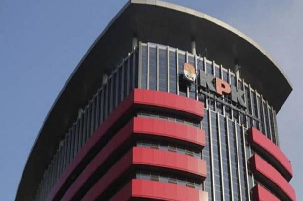 KPK Dikabarkan Melakukan OTT di Kolaka Timur