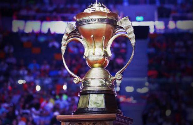 Fans Bulu Tangkis, Ini Jadwal Siaran Langsung Piala Sudirman 2021