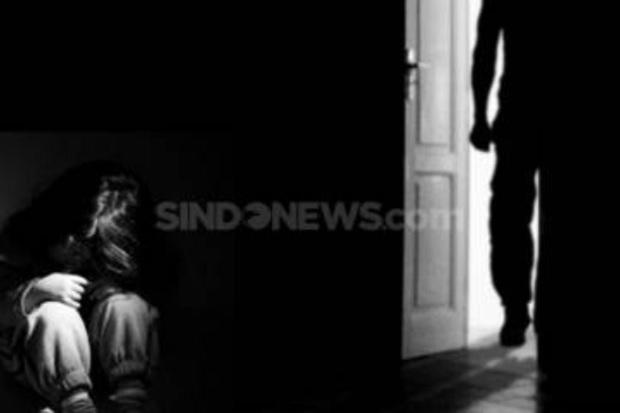 Terungkap! Pernah Jadi Korban Seks Menyimpang, Guru Agama Cabuli 26 Murid di Ogan Ilir