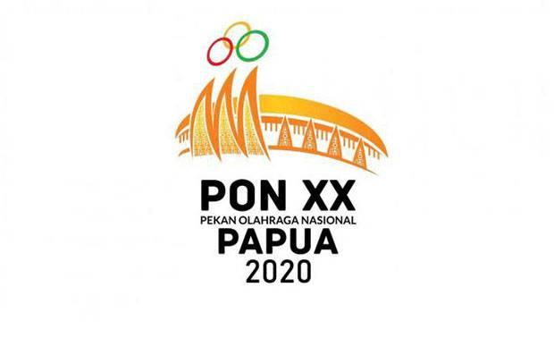 5 Atlet Dayung Riau untuk PON Papua 2021 Positif Covid-19