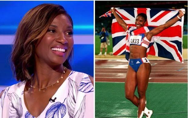 Atlet Cantik Ini Menguping Pesta Seks Atlet di Kampung Olimpiade