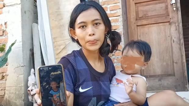 Kejam, Ibu Tiri Sewa Pembunuh Bayaran Demi Bunuh Anaknya yang Baru Berusia 7 Tahun