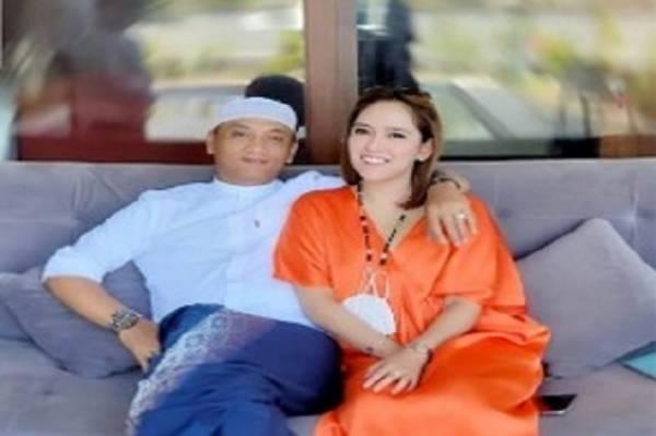 Kasus Dugaan Penipuan Miliaran Rupiah Oknum Pamen TNI AU dan Istrinya Mulai Diusut Pomau dan Polda