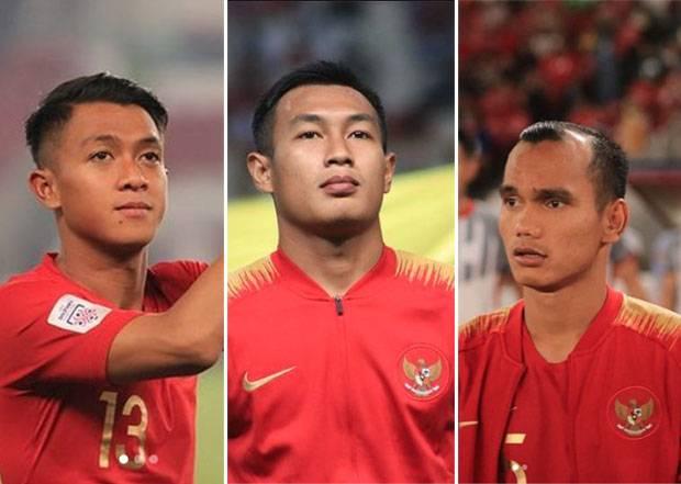 Pemain Sepak Bola Indonesia yang Tolak Tawaran Klub Luar Negeri