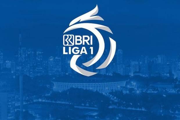 Jadwal Pekan Kelima Liga 1 2021/2022