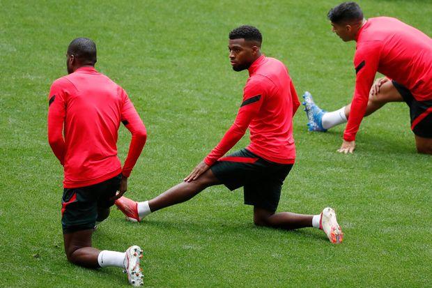 Jelang AC Milan vs Atletico di Liga Champions: Rojiblancos Dapat Amunisi Tambahan