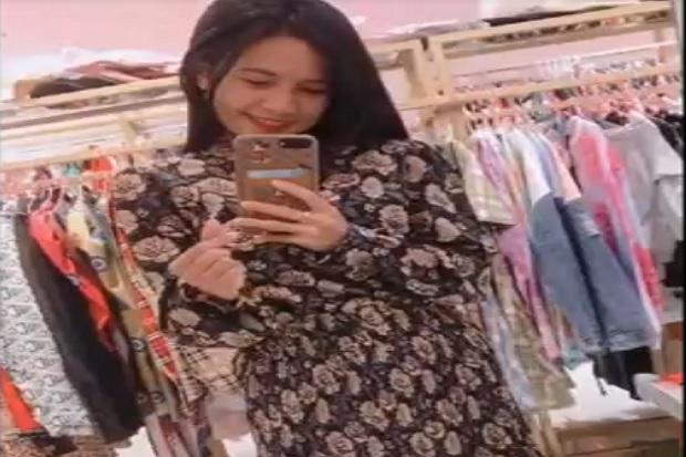 Hilang 16 Hari dan Ditemukan Jadi Tengkorak, Wanita Cantik Ini 2 Kali Ditusuk Rekan Kerjanya