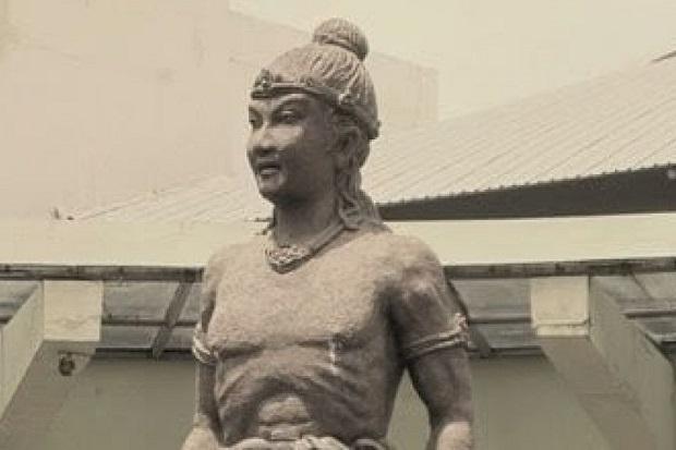 Kisah Ken Arok Pendiri Kerajaan Singasari, Lahir Dari Hasil Hubungan Gelap