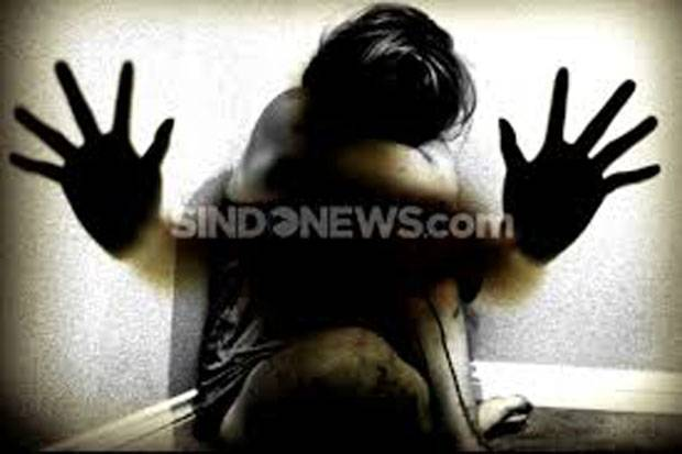 Tak Tahan Lihat Anak Gadis Tetangga, Pria di Aceh 2 Kali Memperkosa