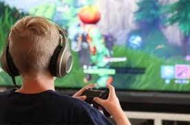Sejak Pandemi, Akses Masyarakat Terhadap Games Meningkat Tajam