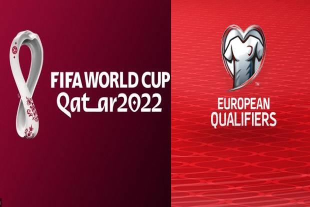 Hasil Pertandingan dan Klasemen Kualifikasi Piala Dunia 2022: Jerman dan Belanda Mengamuk