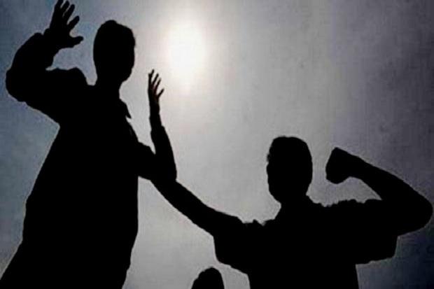 Sok Jagoan, 3 Pelaku Pengeroyokan di Pinokalan Tak Berkutik saat Ditangkap
