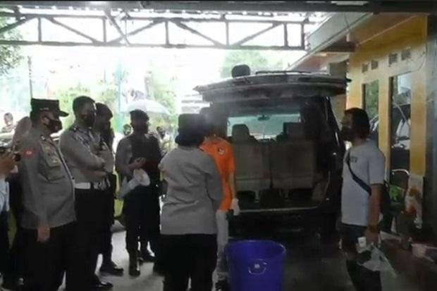 Misteri Pembunuhan Ibu dan Anak Gadis di Subang Belum Terungkap, Keluarga Yakin Yosef Tak Terlibat