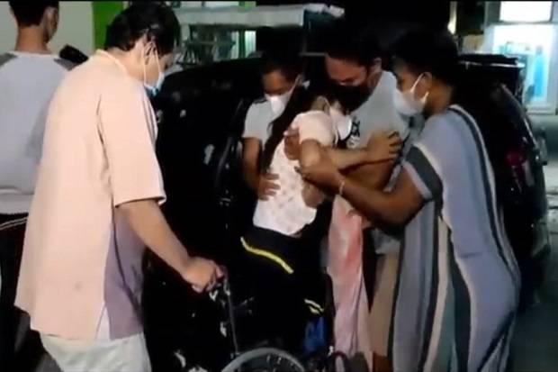 Usai Makan Masakan di Acara Tahlil , Puluhan Warga 2 Desa Keracunan