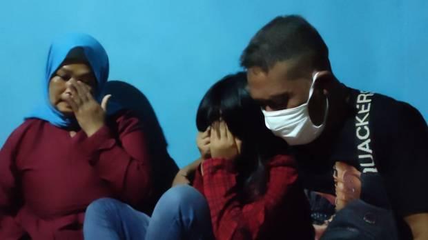 Telantar dan Sakit-sakitan di Malaysia, TKI asal Lembang Lega Bisa Pulang Kampung
