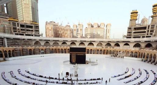 Umrah Dibolehkan, Kemenag Ingatkan Jamaah Waspada Biro Travel Nakal