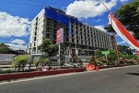Soal Pendirian Hotel Berbintang, Wali Kota Blitar Kembali Digugat Warga