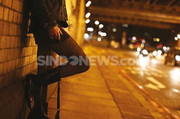 Cerita-cerita Polisi Gerebek Tindak Prostitusi, Nomor 2 Bikin Geli
