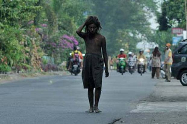 908 Warga Bandung Barat Alami Gangguan Kejiwaan Selama Pandemi COVID-19