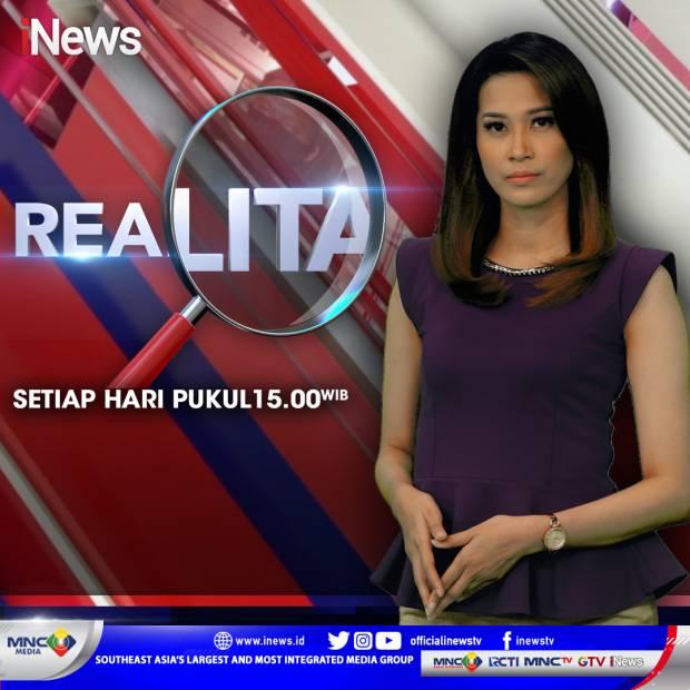 Terbakar Cemburu Pemuda di Semarang Aniaya Selingkuhan Pacar, Selengkapnya di Realita