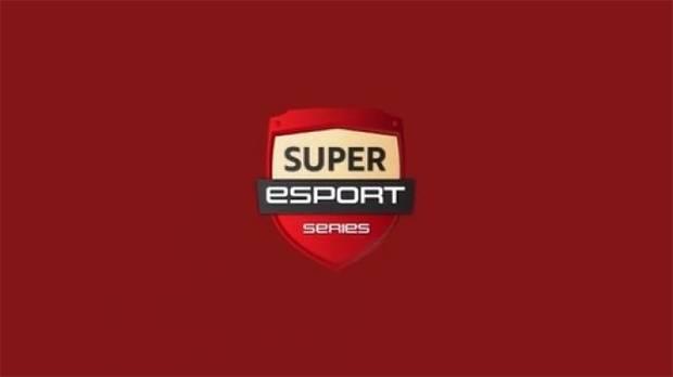 Super Esports Series Season 1 Diprediksi Berlangsung Seru dan Penuh Kejutan