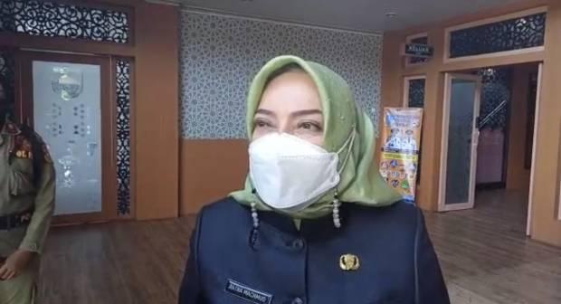 Siswa SD Dianiaya di Sekolah hingga Koma, Bupati Musi Rawas Janji Bantu Biaya RS Korban