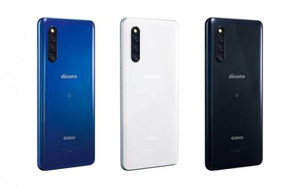 Samsung Opened In The Presence Of The Galaxy A41, This Is The Full Specification
